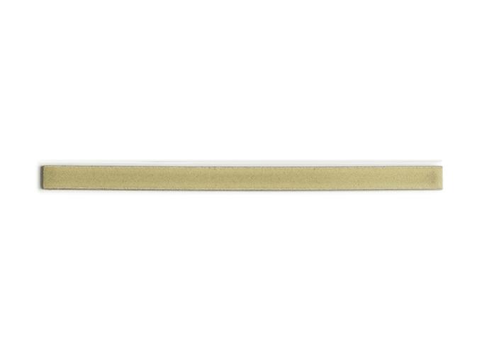 利休 – 01 蒸栗色(むしぐりいろ)