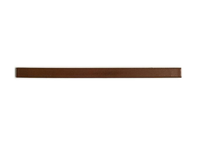 利休 – 05 赤銅色(しゃくどういろ)