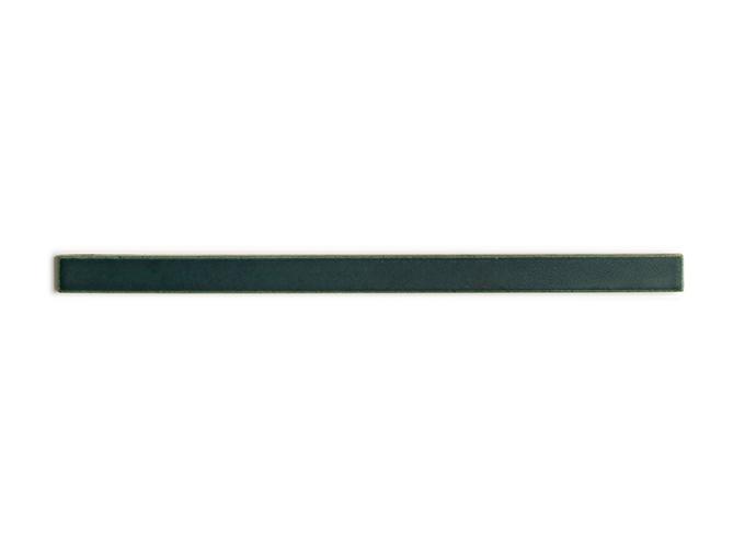 利休 – 08 緑青色(ろくしょういろ)